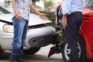 """זיכוי מתאונת דרכים עו""""ד אלי אנושי"""