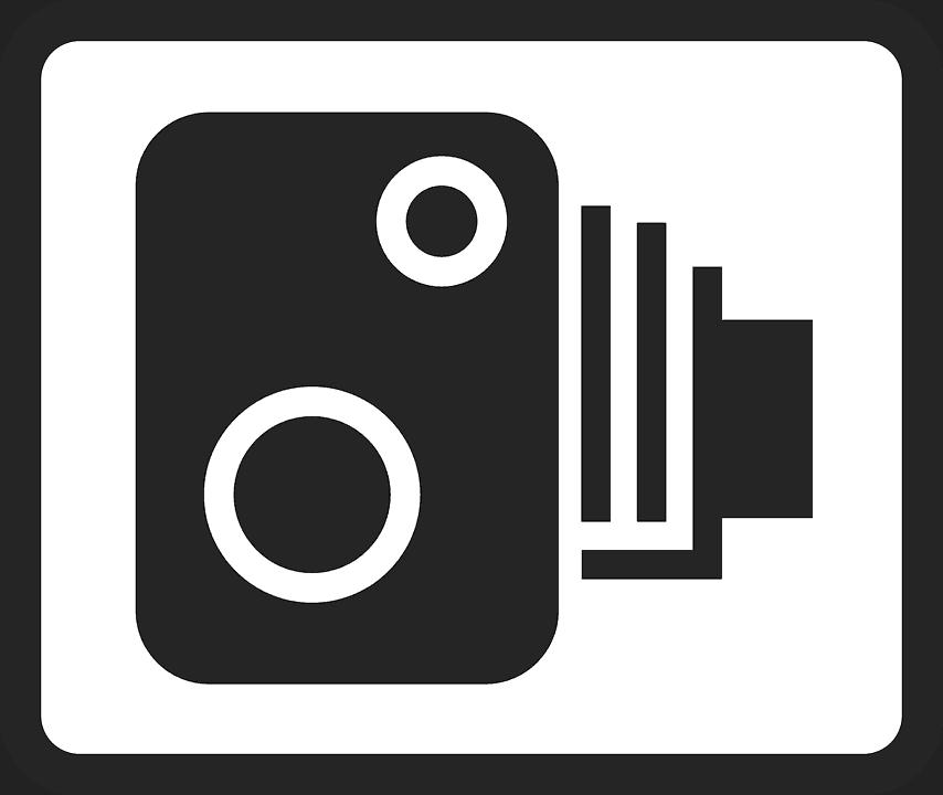 """קיבלתי דו""""ח ממצלמת מהירות"""