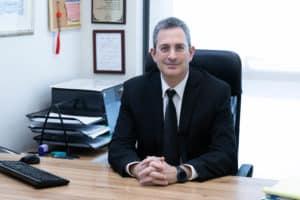 מחיר עורך דין תעבורה