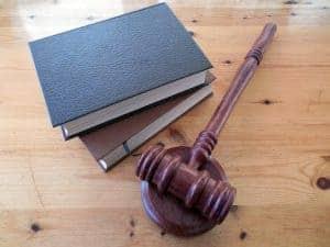 ביטול פסילה מנהלית שלב השימוע
