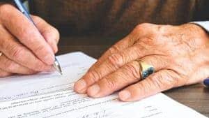 פסילה מנהלית של רישיון הנהיגה
