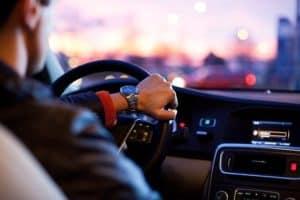 אי חוקיות תמרור- עצה מעוד תעבורה