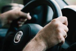 התרת נהיגה לבלתי מורשה נהיגה