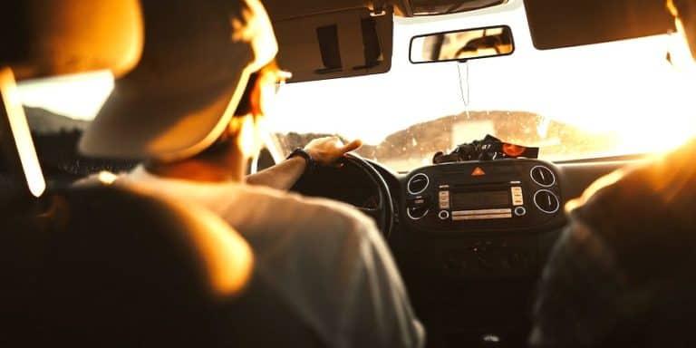 נהיגה תחת השפעת סמים – זיכוי מאישום, ניתוח, מסקנות וטיפים